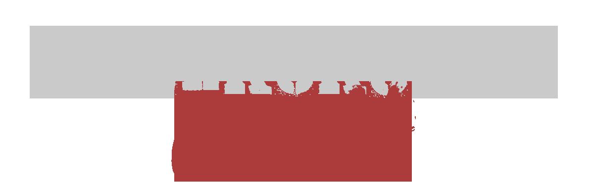 SARL Underground Media